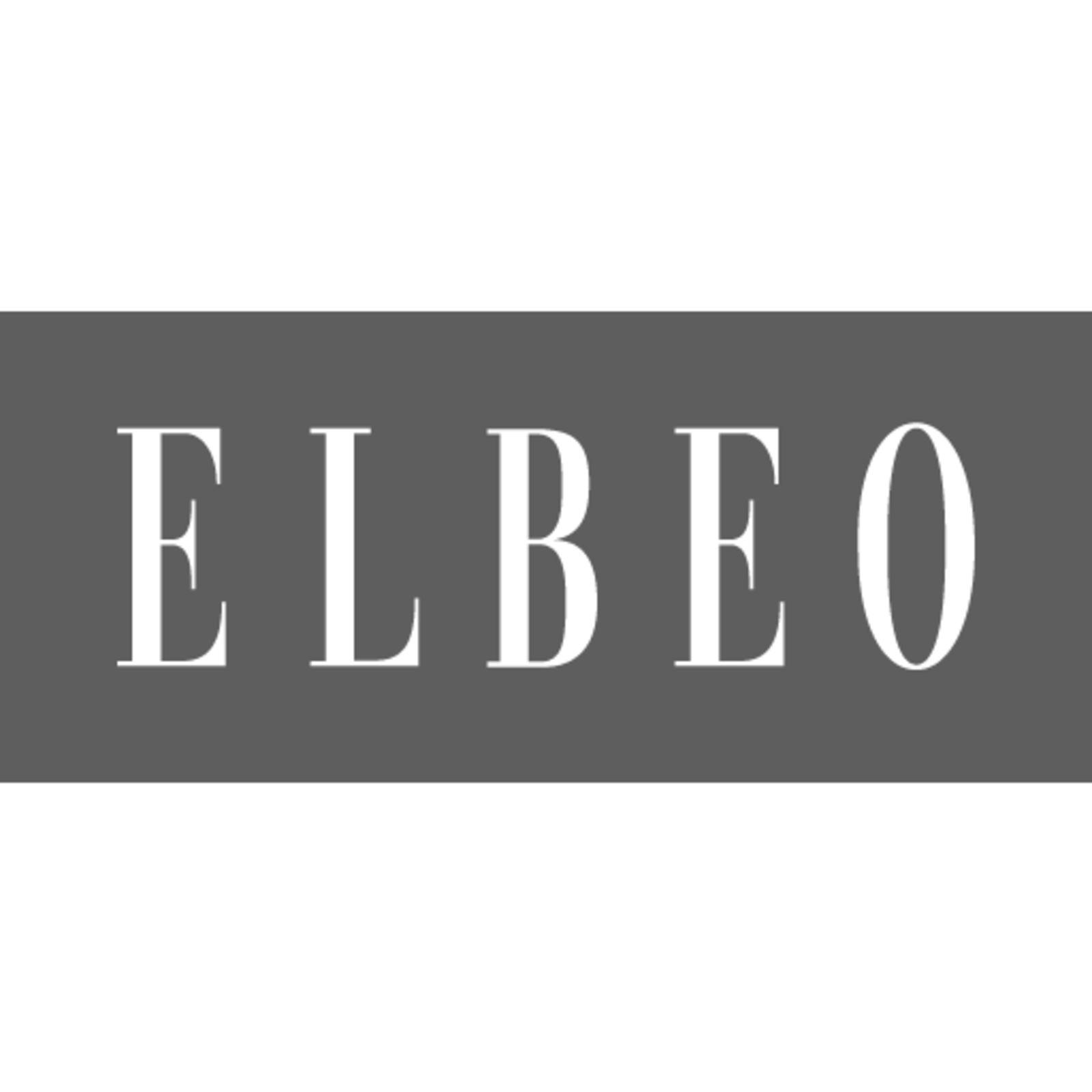 elbeo
