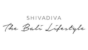 SHIVADIVA Logo