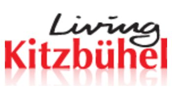 Living Kitzbühel Logo