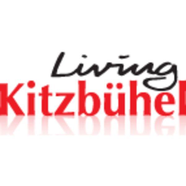 Living Kitzbühel Logo