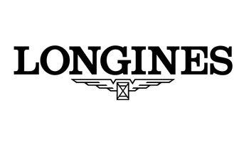 LONGINES® Logo
