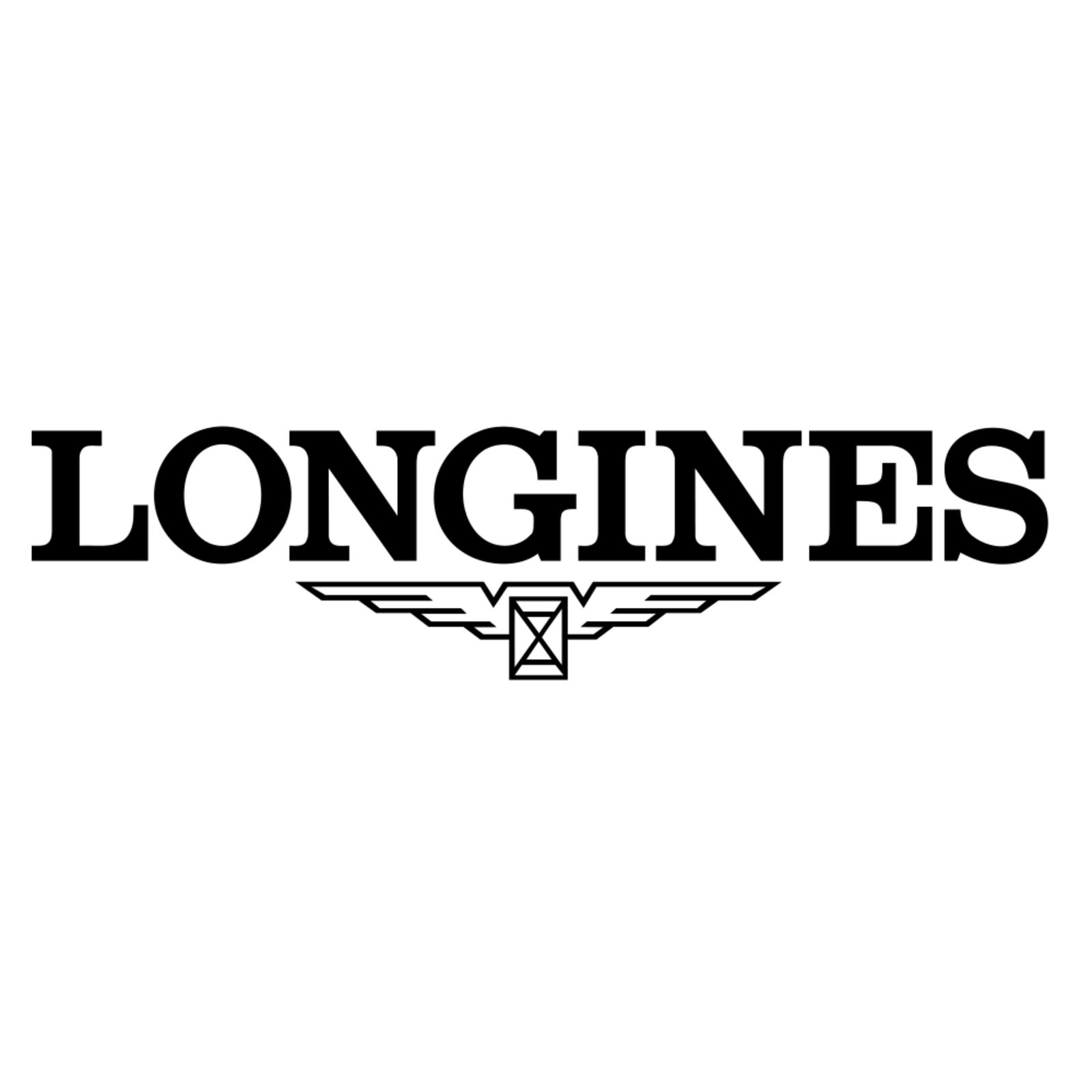 LONGINES®