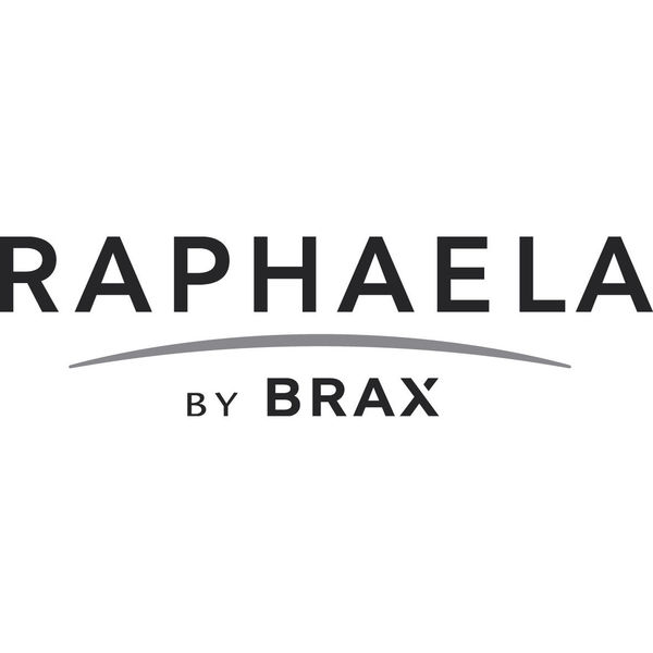 RAPHAELA by BRAX Logo