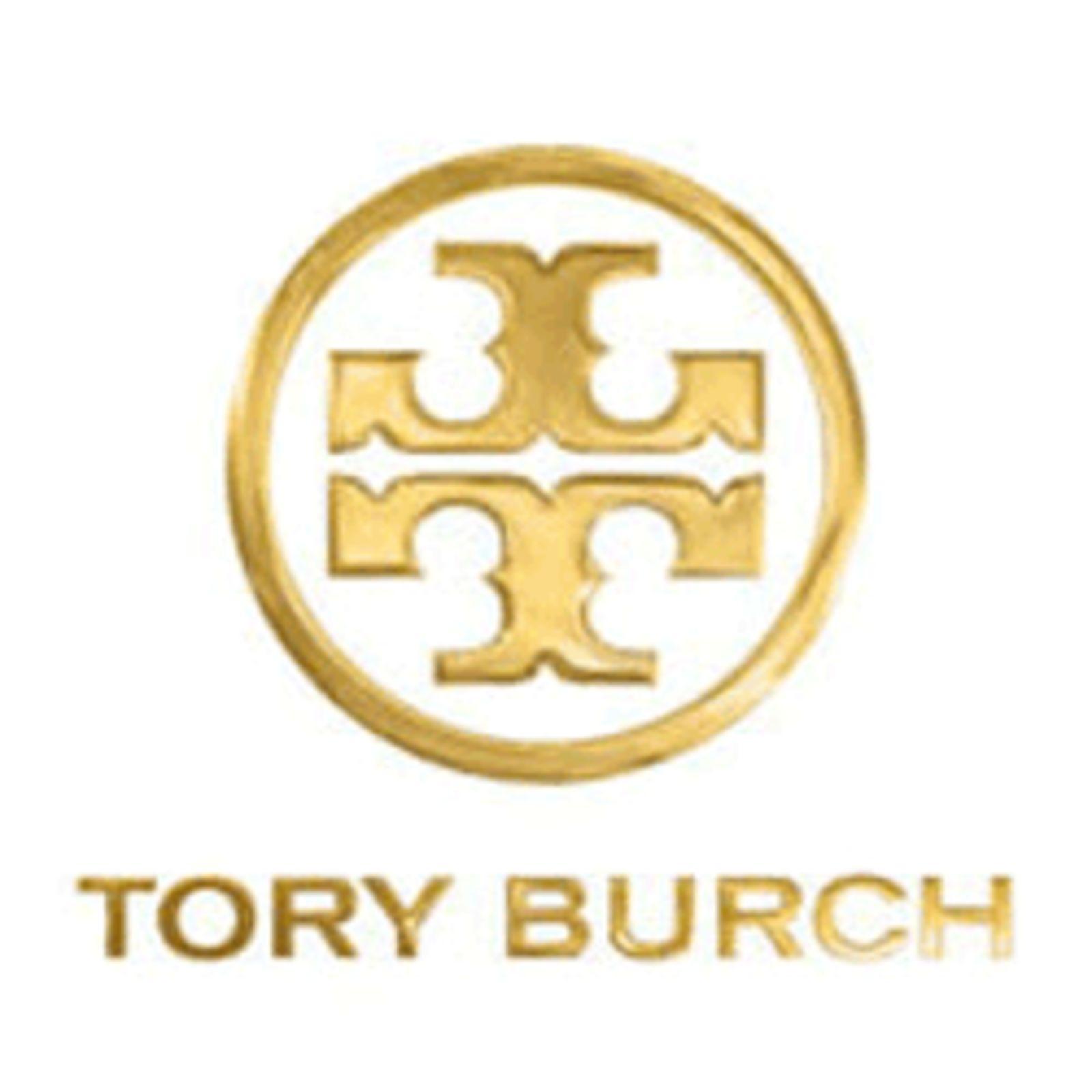 TORY BURCH (Bild 1)