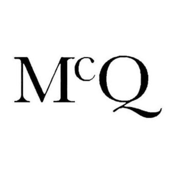 McQ Logo