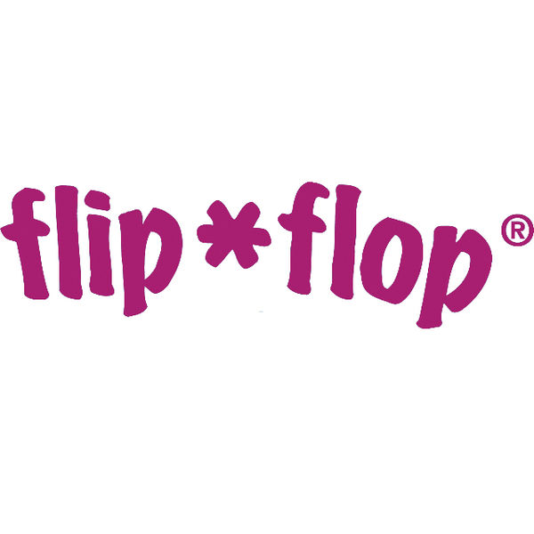 flip*flop Logo