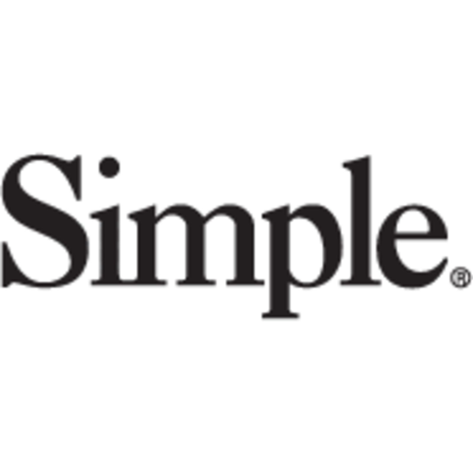 Simple®