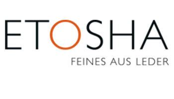 ETOSHA Logo