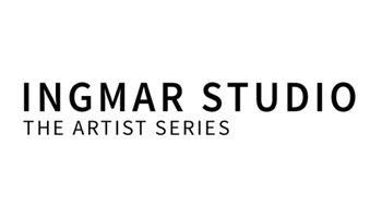 Ingmar Studio Logo