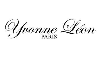 Yvonne Léon Logo
