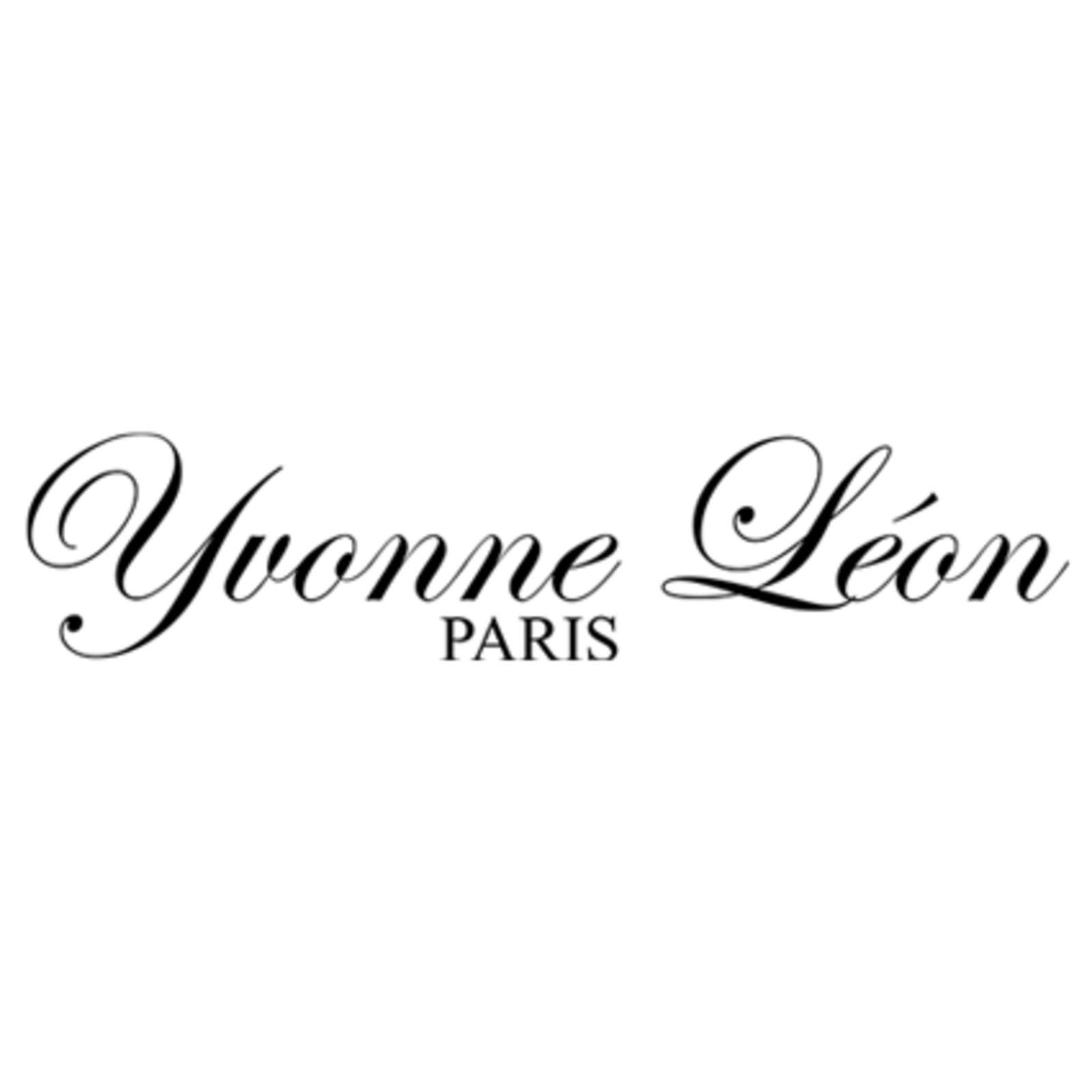 Yvonne Léon