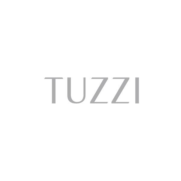 TUZZI Logo