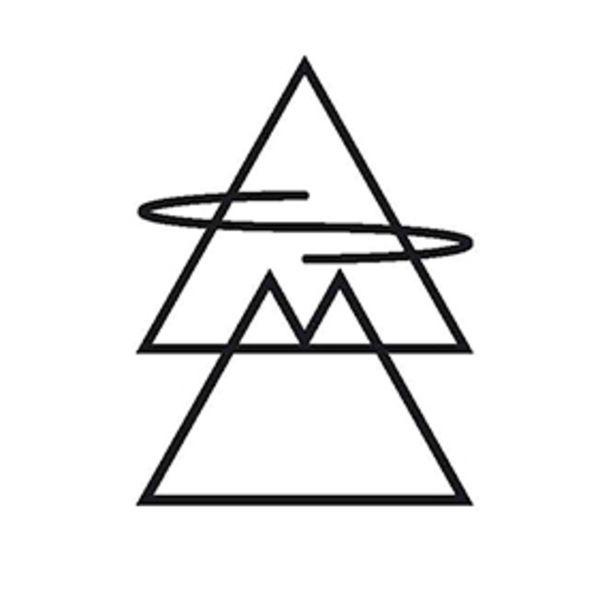 Anne Sofie Madsen Logo