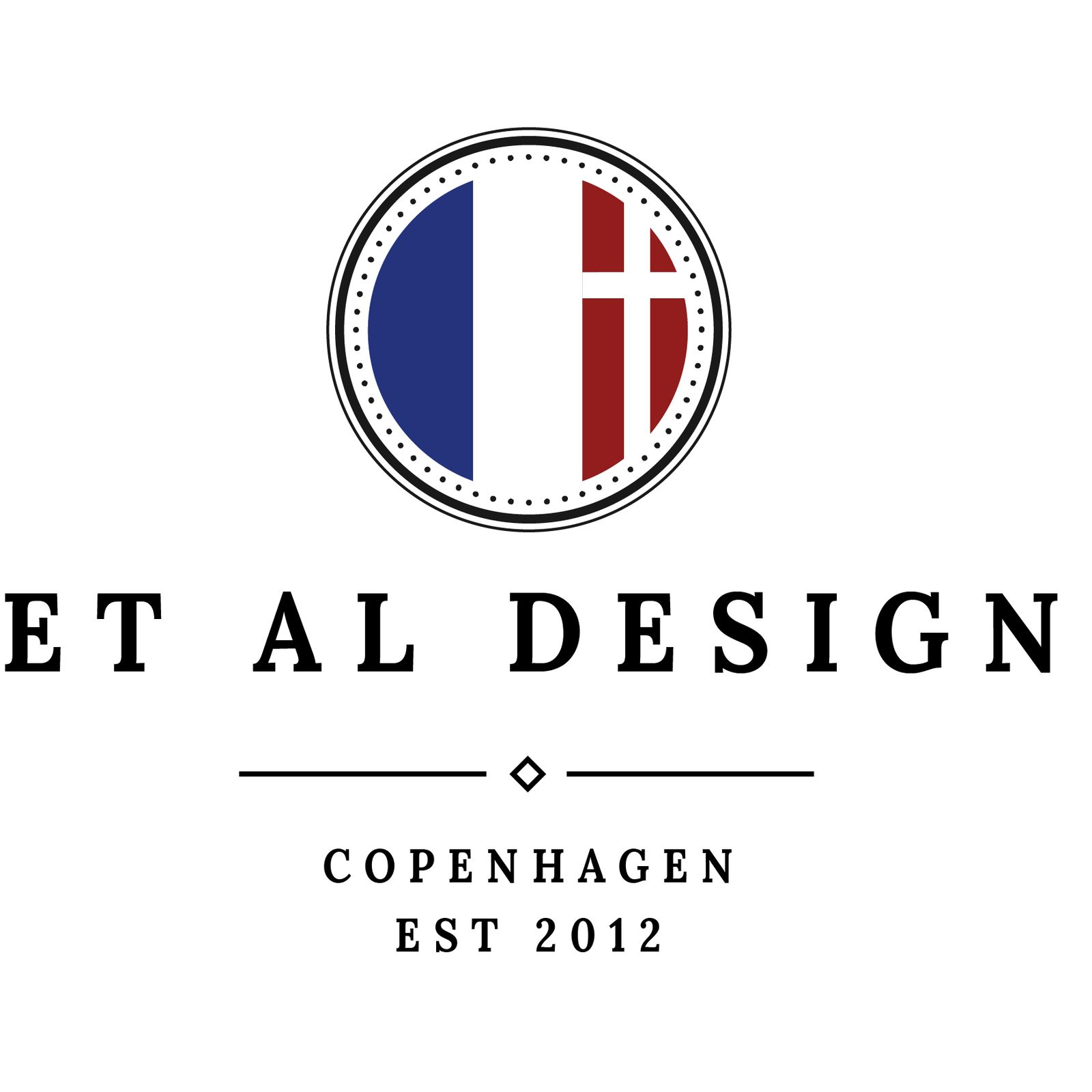 Et al Design