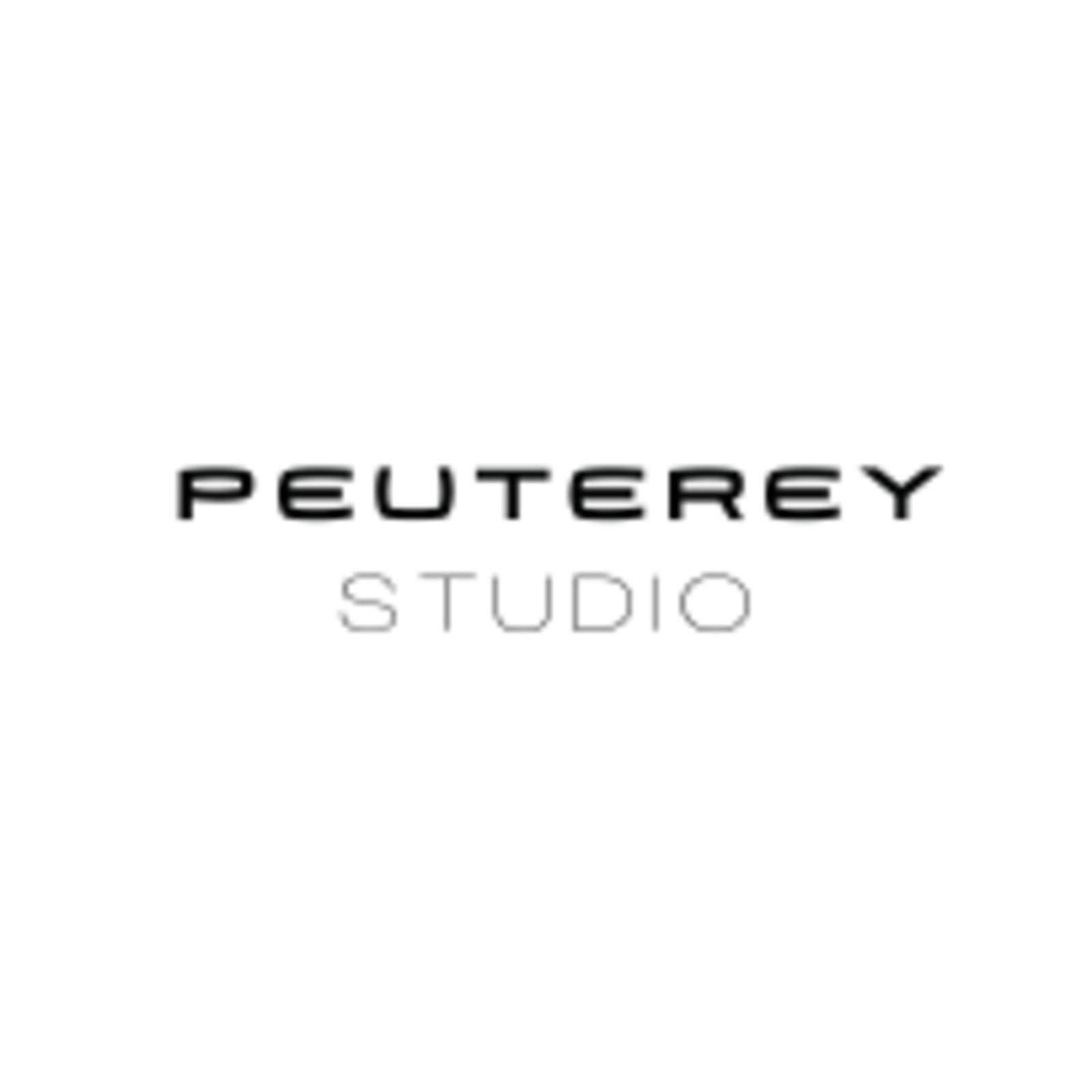PEUTEREY STUDIO (Image 1)