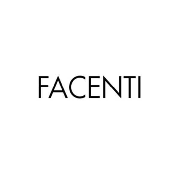 FACENTI Logo
