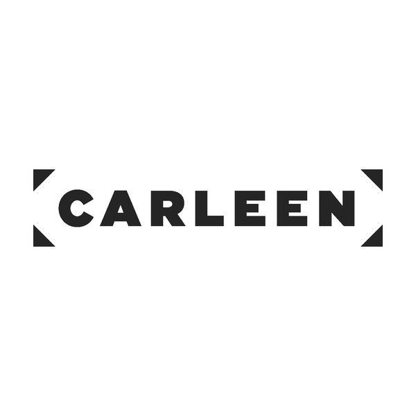 Carleen Logo