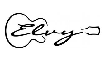 Elvy Fashion Logo