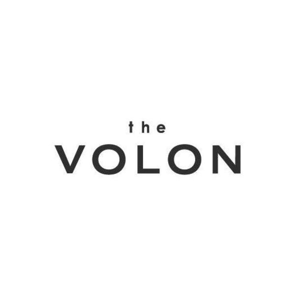 The Volon Logo