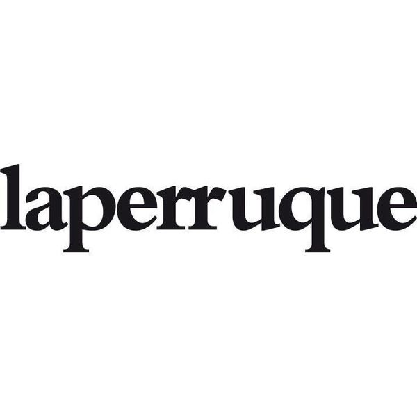 Laperruque Logo