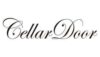 Cellar Door Logo