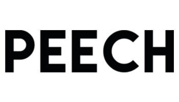 Peech Logo