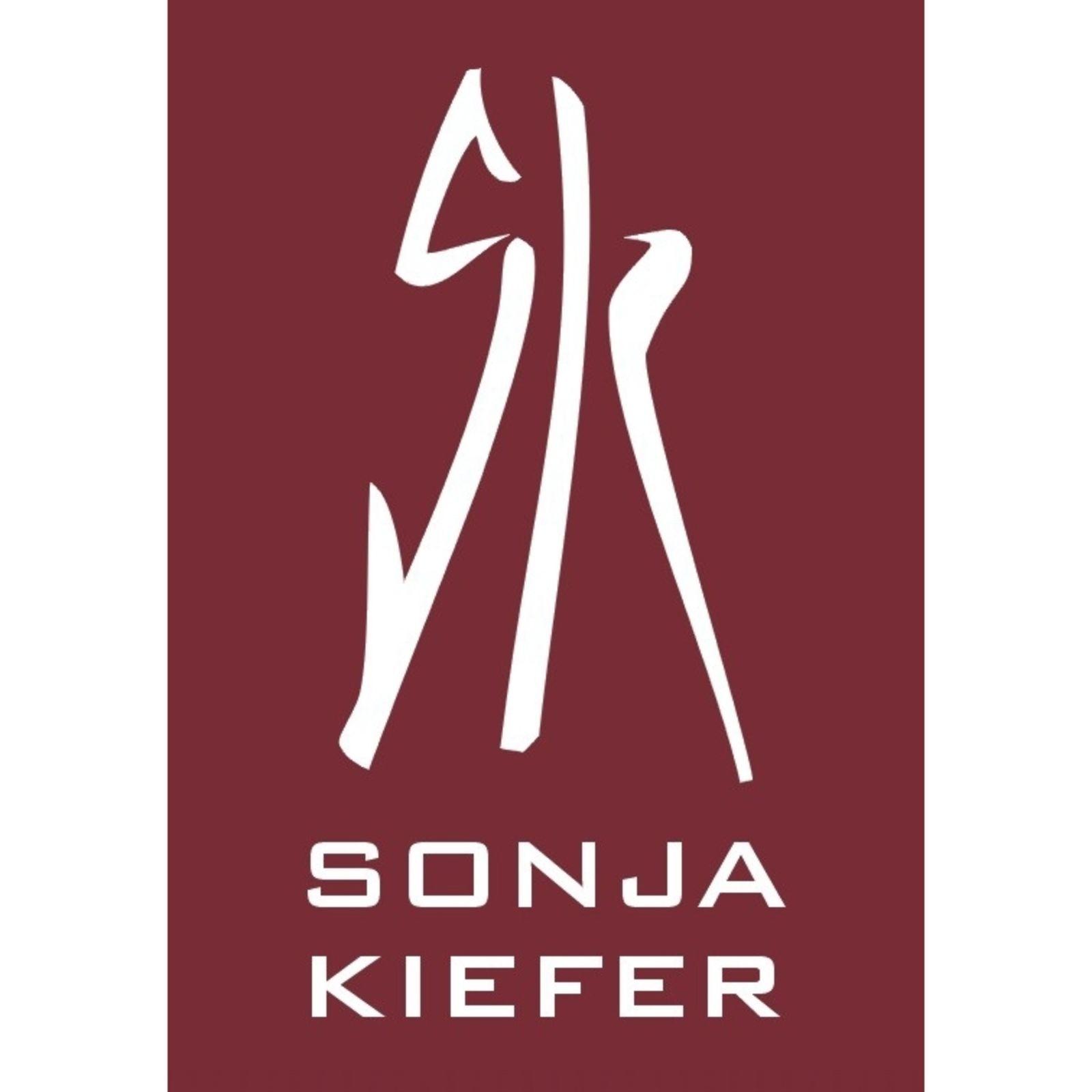 SK SONJA KIEFER