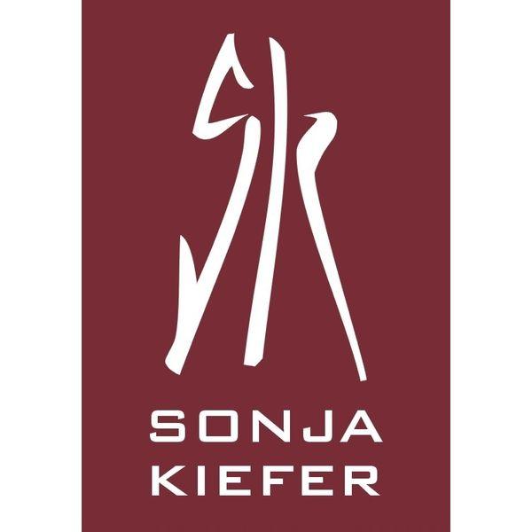 SK SONJA KIEFER Logo