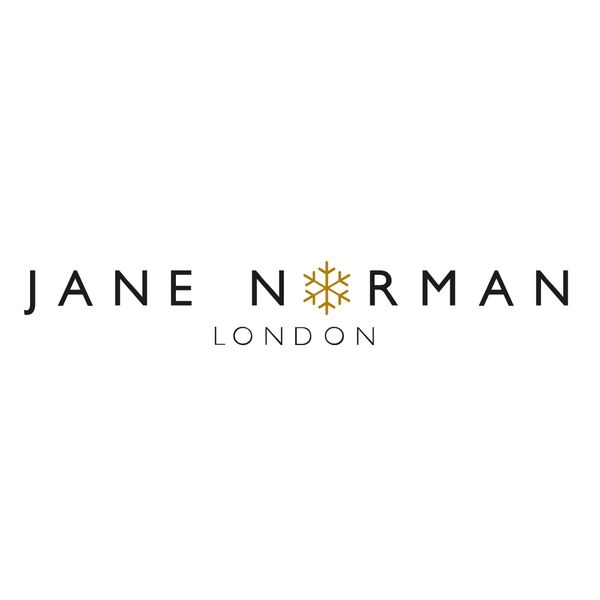 JANE NORMAN Logo