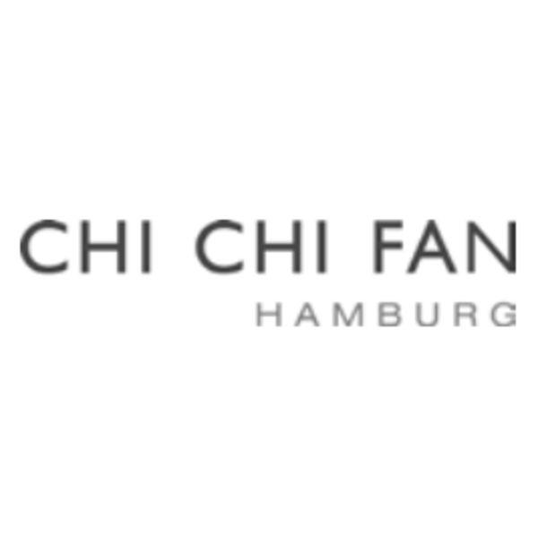 CHI CHI FAN Logo