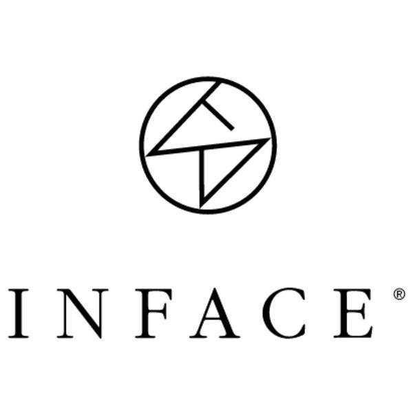 INFACE Eyewear Logo