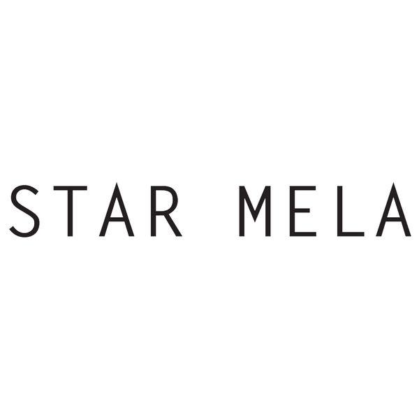 STAR MELA Logo