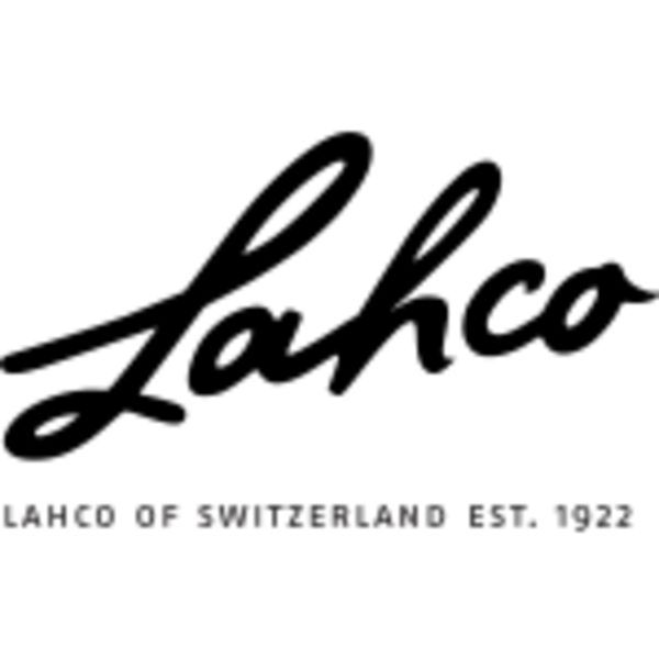 Lahco Logo