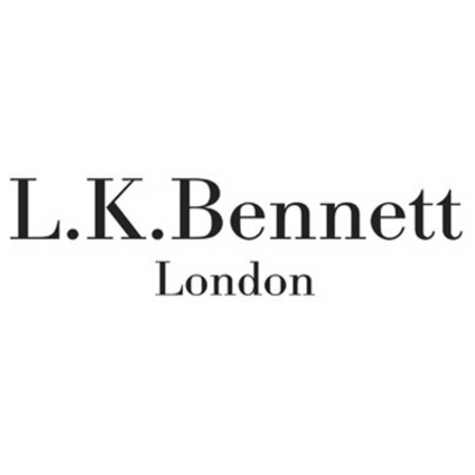 L.K. Bennett London