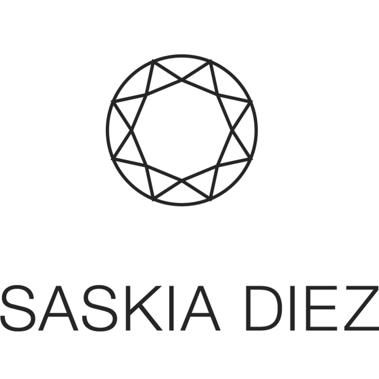 SASKIA DIEZ
