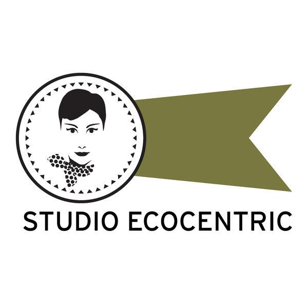 STUDIO ECOCENTRIC Logo