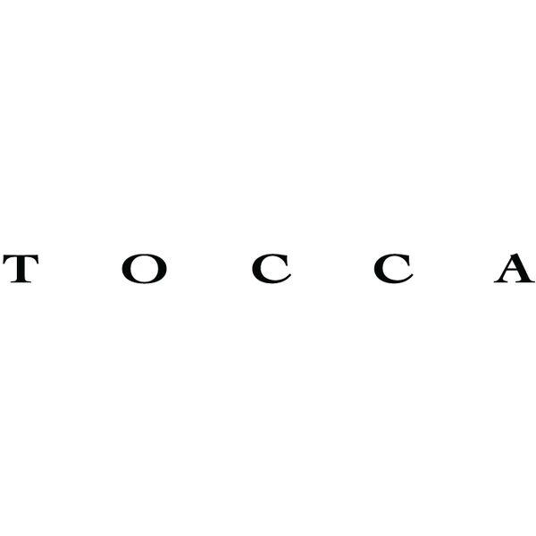 TOCCA Logo
