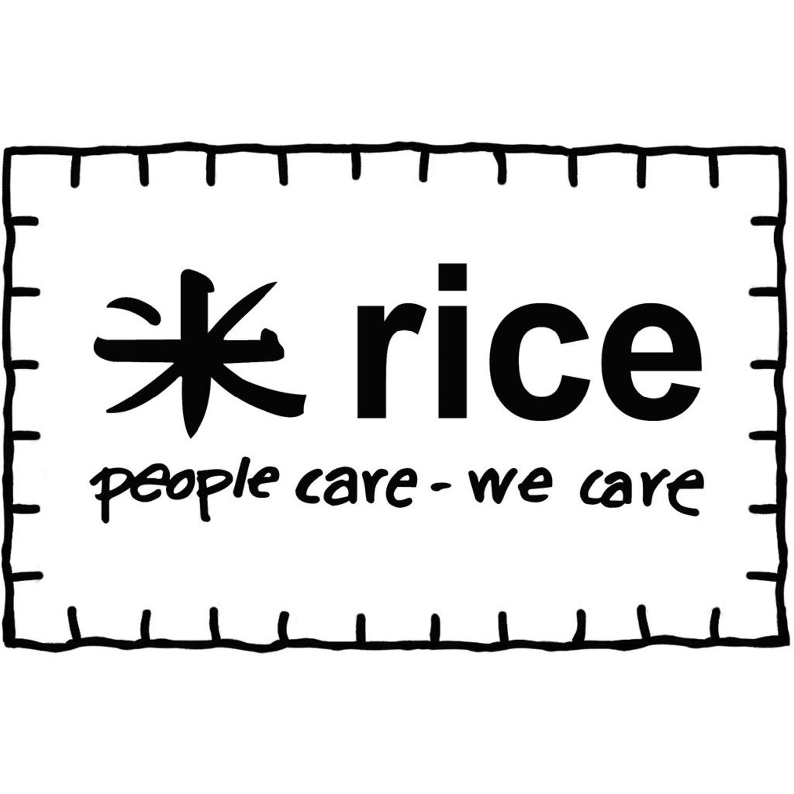 rice (Bild 1)