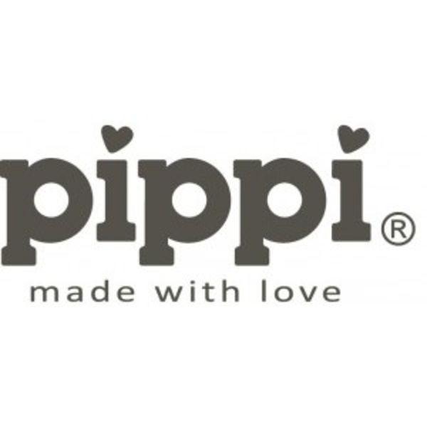 pippi® Logo