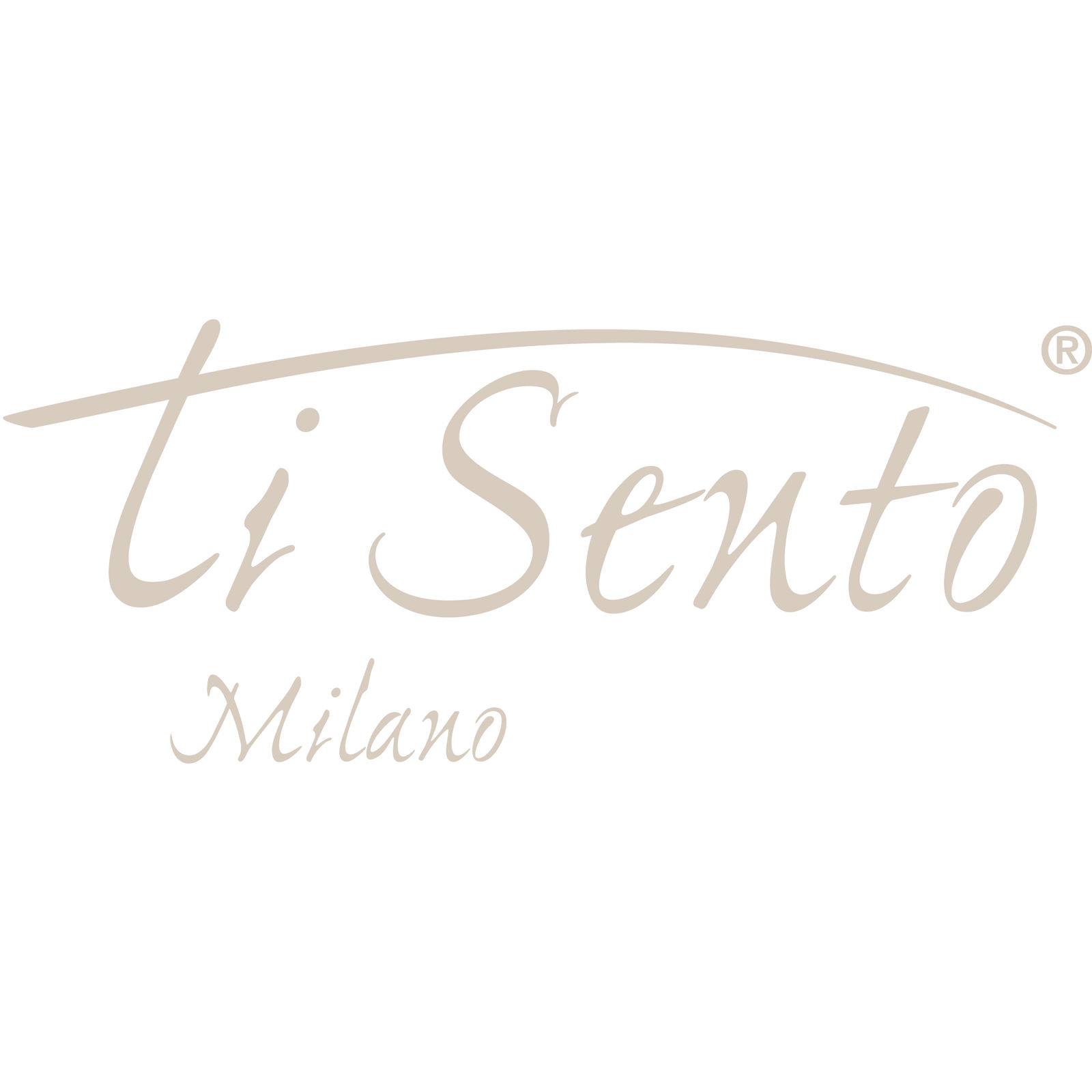TI SENTO MILANO