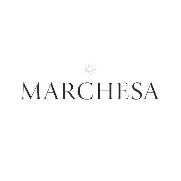 MARCHESA Logo