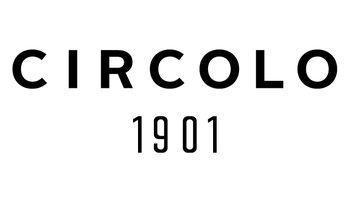 CIRCOLO 1901 Logo