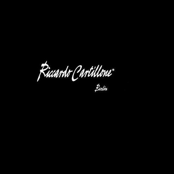 Riccardo Cartillone Logo