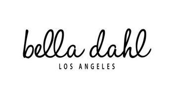 bella dahl Logo