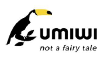 Umiwi Logo