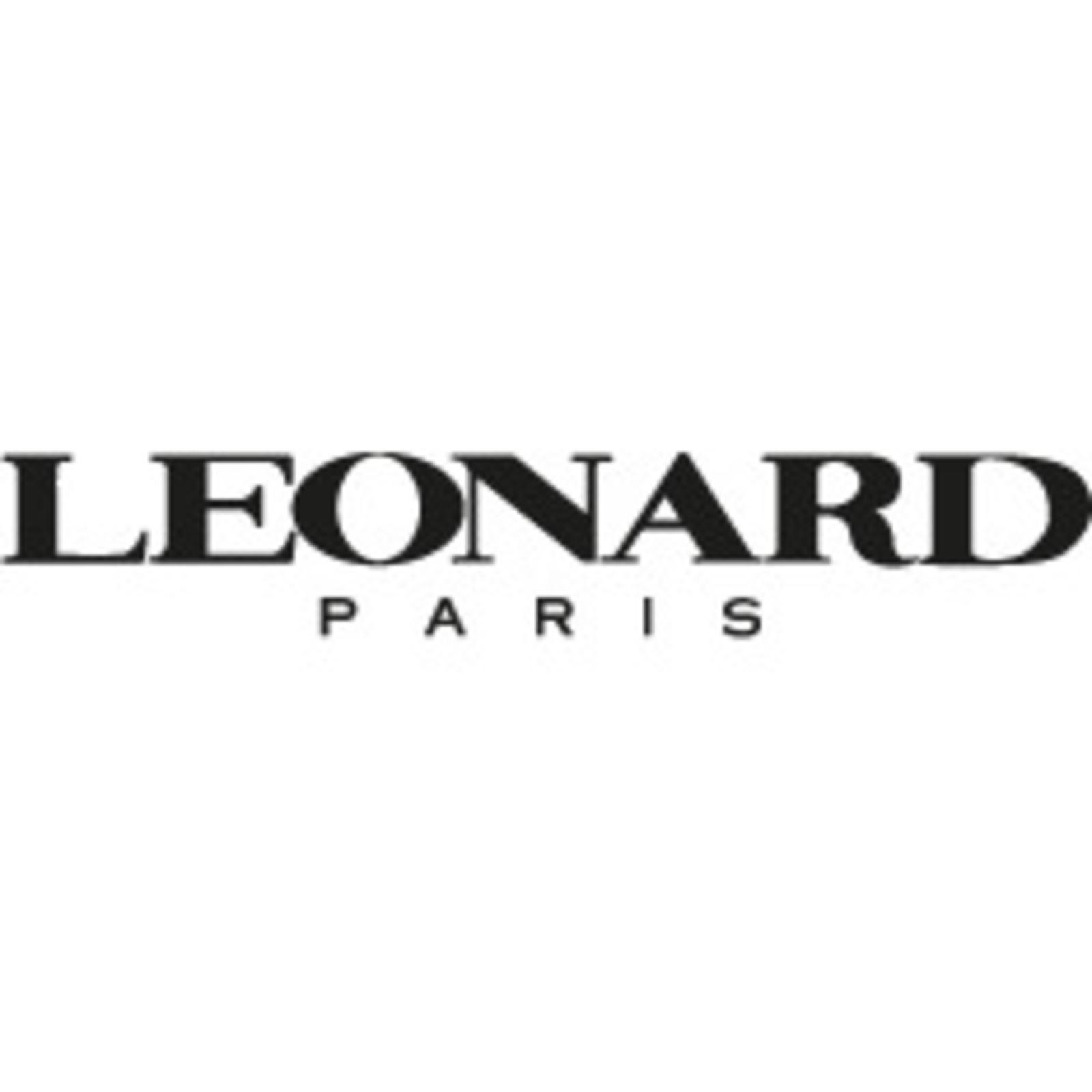 FUCHSIA | LEONARD PARIS