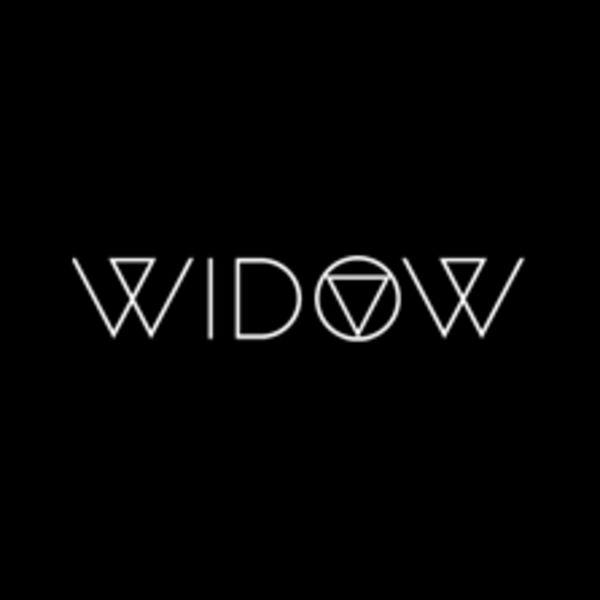 WIDOW Logo