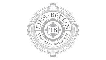 EINS BERLIN Logo