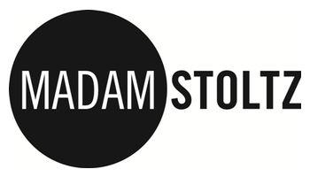MADAME STOLTZ Logo