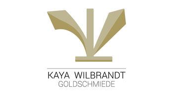 Wilbrandt Kaya Goldschmied Logo